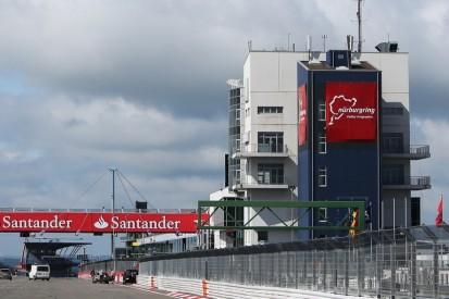 Nürburgring 2009: Ex-Finanzminister Deubel behält vorerst Beamtenpension