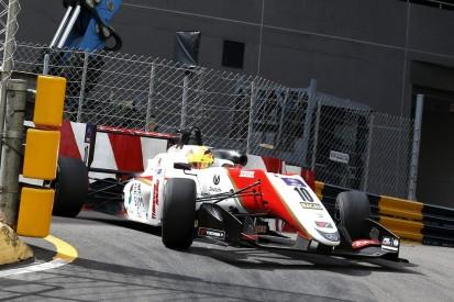 """Franz Tost: """"Mick wird in der Formel 1 sehr, sehr erfolgreich sein"""""""