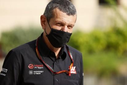 Steiner: F1 kann schnell reagieren, wenn weitere Kostensenkungen nötig sind