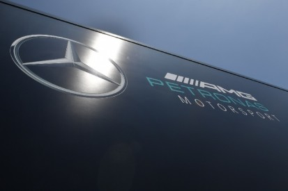 Die drei Bereiche, in denen der Mercedes-Antrieb optimiert wurde