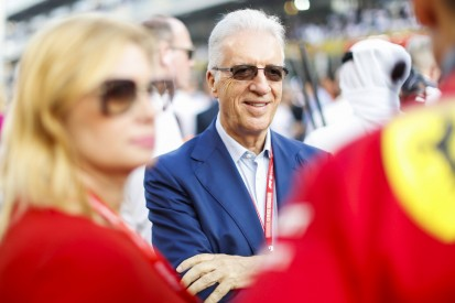 Piero Ferrari kritisiert Formel 1: Zu hohe Ausgaben für zu wenig Show