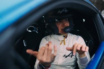Alpine: Kein Le-Mans-Start für Alonso und Ocon