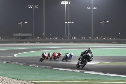 MotoGP Katar (2) 2021: TV-Übertragung, Zeitplan & Livestream