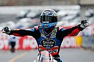 Vittoria dal sapore Mondiale per Alex Marquez