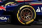 La Pirelli cambia le mescole per Interlagos