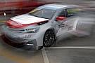 La Sébastien Loeb Racing entra con due Citroën!