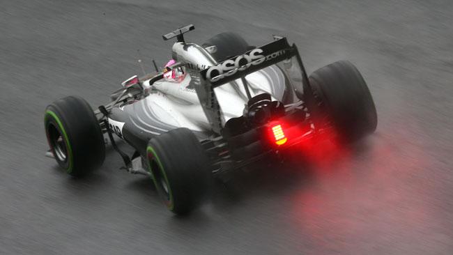 McLaren: l'annuncio dei piloti dopo l'1 dicembre