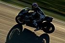 Aragon: SBK sullo stesso layout della MotoGp?
