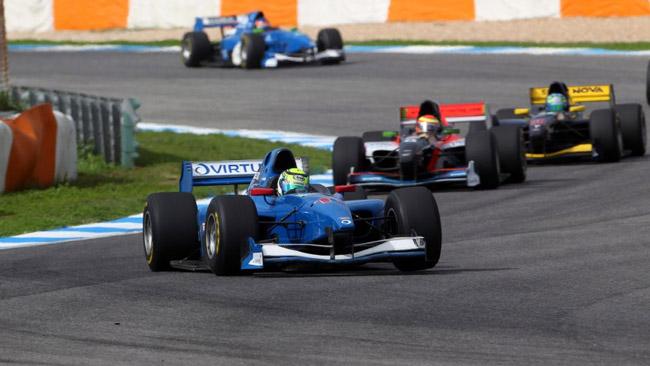 Auto Gp ed ISRA si uniscono per la stagione 2015