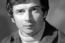 F1 in lutto: morto Jean-Pierre Beltoise