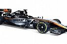 Un americano interessato alla Force India?