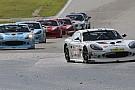 Due giorni di test a Cremona per la Nova Race