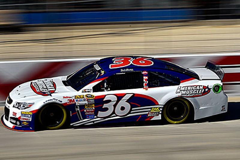Premium Motorsport sostituirà la Baldwin Racing