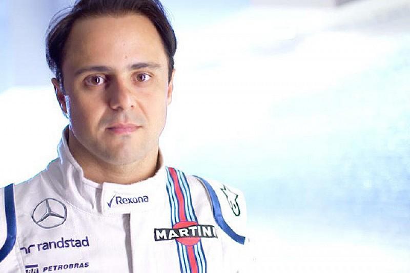 Barcellona, Day 2, Ore 10: Massa e la Williams al top