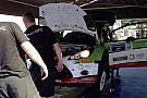 Motorsport Italia al Rally del Messico con Guerra