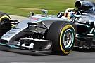 Melbourne: Hamilton alla 39esima pole. Vettel quarto