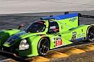 Pla mette davanti la Krohn Racing nelle Libere 2