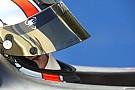 Oriol Servia torna alla Indy 500 con la RLL