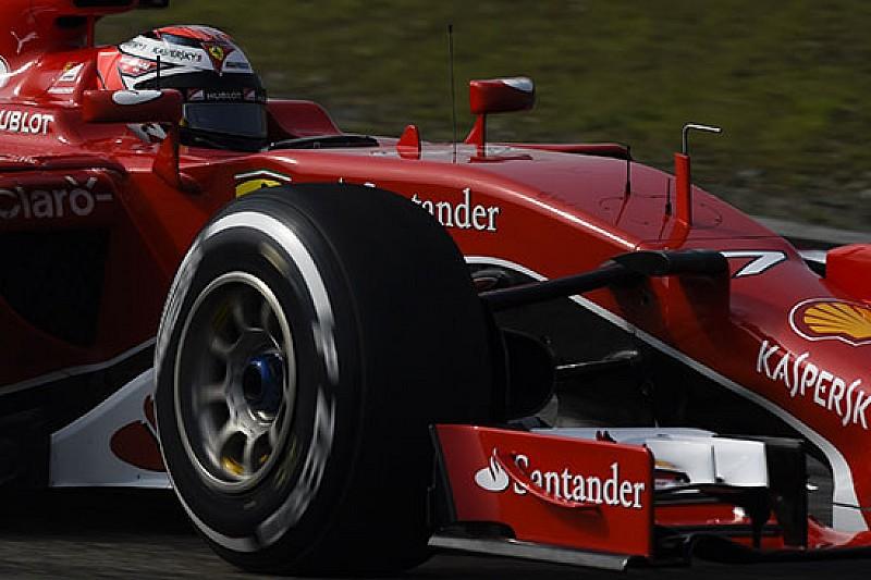 Rinnovata la partnership tra Ferrari e OZ