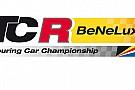 Ecco i primi dettagli della TCR Benelux Series