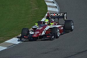 Indy Lights Ultime notizie Pigot batte Harvey e centra la pole a Barber
