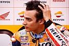 Ufficiale: Pedrosa ha deciso di saltare anche Jerez