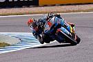 Tito Rabat ritrova la pole position a Jerez