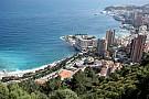 Grand Prix de Monaco - Que doivent endurer les pneus?