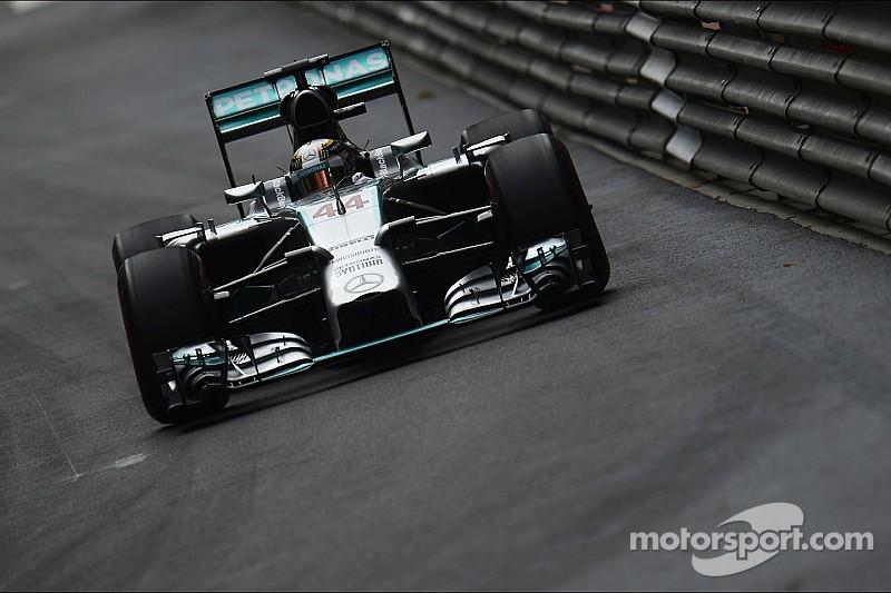 Las cosas que no sabías del Gran Premio de Mónaco