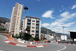 Формула 1 Новость Клиенты Renault готовы к штрафам