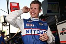 Ryan Briscoe remplacera James Hinchcliffe à l'Indy 500