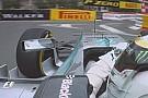 Monaco, Libere 1: svetta Hamilton, incanta Verstappen