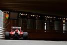 Photos - Jeudi à Monaco