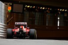 Arrivabene - Vettel ne peut pas sauver Ferrari seul