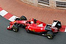 Resultados de la Práctica 3 en Mónaco: Vettel lidera una sesión de mucho trabajo