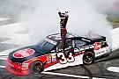 Em prova morna, Austin Dillon domina a etapa de Charlotte da NASCAR Xfinity Series