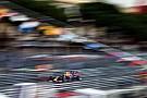LIVE GP de Monaco - La course en direct commenté