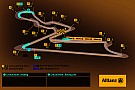 GP da Índia conta com apoio de Ecclestone para voltar ao calendário