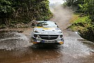 Opel: проект R5 отложен