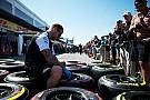 Pirelli: las diferencias en los neumáticos son exageradas