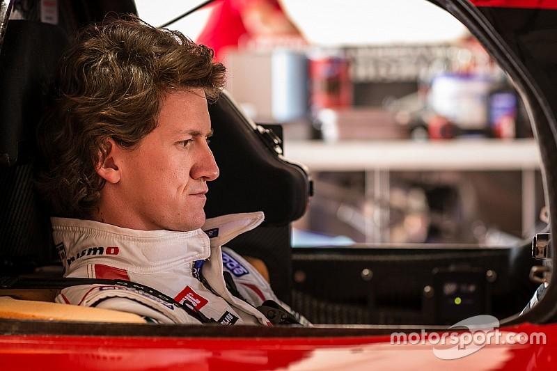 Nissan espera complicaciones en Le Mans