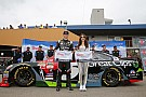 NASCAR notebook, Michigan: Kahne says qualifying tougher