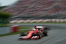 Феттель: От моего перехода Формула 1 только выиграла