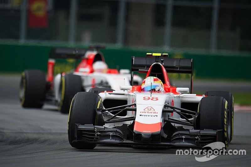 """Los autos cliente """"no son una solución para la F1"""""""