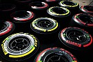 Pirelli привезёт более мягкую пару составов в Монцу