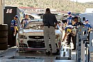 Written warnings continue for NASCAR's top teams