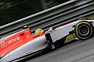 Manor passe son tour pour les essais privés en Autriche
