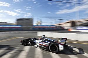 Fórmula E Conteúdo especial Confira as diferenças técnicas entre F1 e Fórmula E
