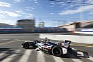 Confira as diferenças técnicas entre F1 e Fórmula E