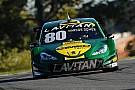 Marcos Gomes faz corrida consistente e vence a primeira em Santa Cruz do Sul